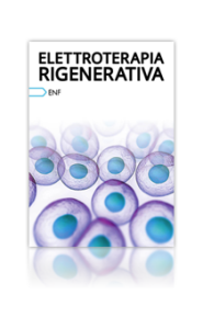 brochure-scientifica_elettroterapia-rigenerativa-ita