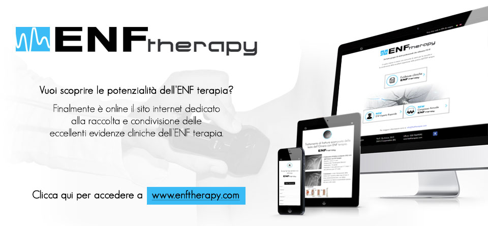 slide-sito-internet-enf-therapy
