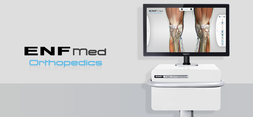 Intestazione-Pagina-ENF-Orthopedics-ITA-ENG
