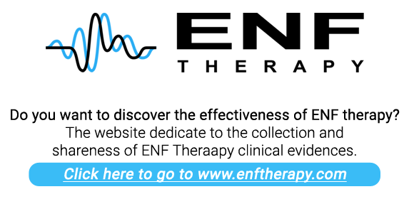 Intro-ENF-therapy-ENG